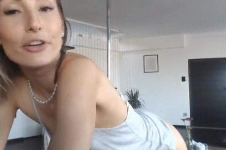 Sexy Hot Babe Gets Her Pussy Banged by her Boyfriend