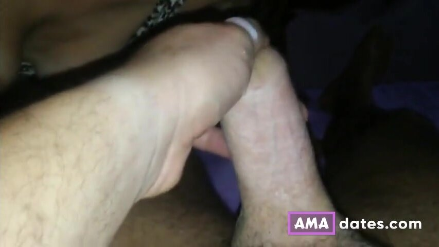 sex and cum in mouth 4