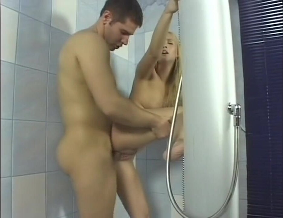 Misty Mild - Dr Van Pussycat and His Pussy's