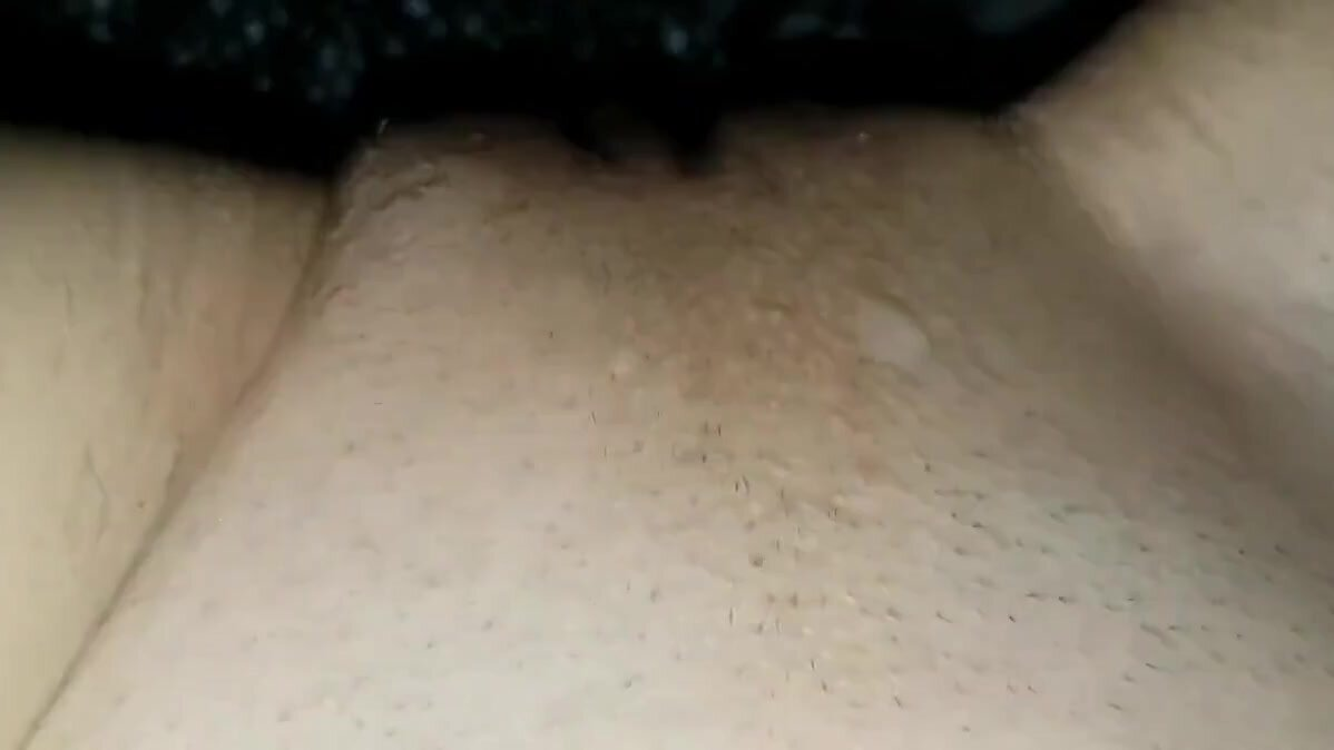 Squirter MILF dicked 2